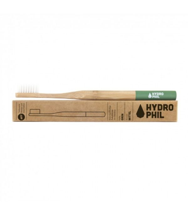 szczoteczka bambusowa ekologiczna kompostowalna zero waste sklep produkty ekologiczne woreczki