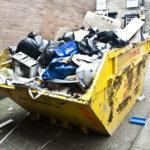 śmieci wyrzucać w worku czy bez kompostowalne worki na śmieci