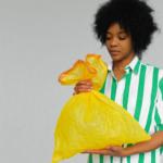 worki na śmieci kompostowalne czy biodegradowalne certyfikaty