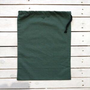 bawełniany woreczek woreczki na zakupy zero waste